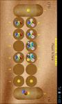 Mancala Free screenshot 1/3