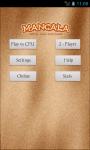Mancala Free screenshot 2/3