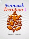 Unmask Devotion I Free screenshot 1/6