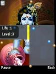 Unmask Devotion I Free screenshot 6/6