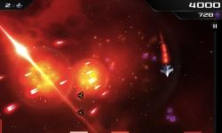 SCAWAR Space Combat screenshot 1/4