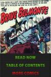 He-Man comic book  screenshot 1/3