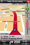 TomTom Benelux screenshot 1/1