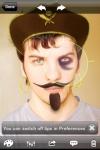 Make a Face - SUI Solutions screenshot 1/1