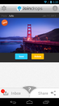 Join Drops - Secure and Simple Sharing screenshot 2/4