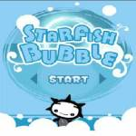 Starfish Bubble screenshot 1/4