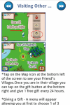 Smurfs  Village  Walkthrough screenshot 1/2