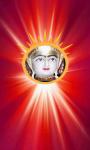 Jain Namokar Mantra and Wallpaper screenshot 2/6