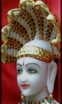 Jain Namokar Mantra and Wallpaper screenshot 5/6