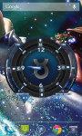 Taurus - Horoscope Series LWP screenshot 3/3