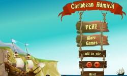 Caribbean Admiral screenshot 2/4