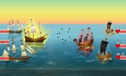 Caribbean Admiral screenshot 3/4