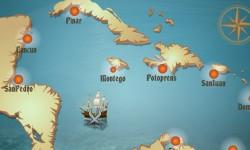 Caribbean Admiral screenshot 4/4
