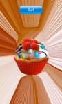Cupcake Maker: Cooking Delicious Food Free screenshot 4/4