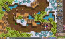 Cursed Treasure 2 free screenshot 5/6