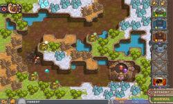 Cursed Treasure 2 free screenshot 6/6