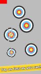 Super Target Smash screenshot 2/4