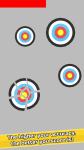 Super Target Smash screenshot 4/4