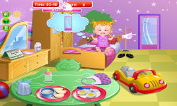 Baby Hazel In Preschool screenshot 2/6