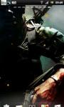 Call of Duty Live Wallpaper 1 screenshot 2/3