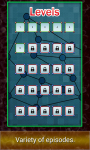 Line Puzzle : Check IQ screenshot 2/4
