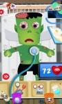 Monster Hospital - Kids Games screenshot 1/5