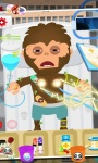 Monster Hospital - Kids Games screenshot 2/5