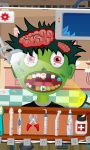 Monster Hospital - Kids Games screenshot 3/5