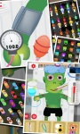 Monster Hospital - Kids Games screenshot 5/5