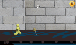 Running Cookie 3D screenshot 3/6
