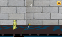 Running Cookie 3D screenshot 5/6