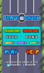 Traffic Crush Saga screenshot 1/4