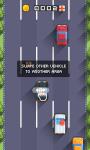 Traffic Crush Saga screenshot 3/4