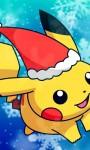 Pokemon The Movie HD wallpaper screenshot 3/6