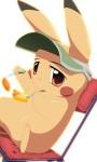 Pokemon The Movie HD wallpaper screenshot 6/6