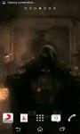 Starwars Villians Live Wallpaper screenshot 5/6