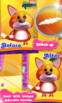 Toys Reparing screenshot 5/6