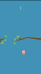 Balloonmania screenshot 1/4