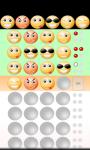 Guess The Emojis screenshot 3/4