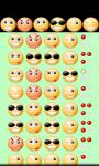 Guess The Emojis screenshot 4/4