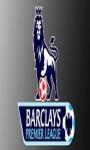 English 2014 Premier League slide puzzle screenshot 3/6