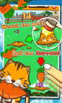 Carrot Rush : Online Multiplayer Hammer Whacking screenshot 4/5