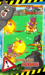 Carrot Rush : Online Multiplayer Hammer Whacking screenshot 5/5