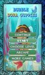 Bubble Dora Guppies  screenshot 1/2