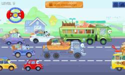 Wheely 5 Armageddon screenshot 4/4