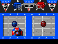 Gladiators of America screenshot 2/6