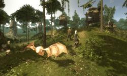 Death Skull Simulator 3D screenshot 1/6