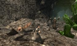 Death Skull Simulator 3D screenshot 3/6