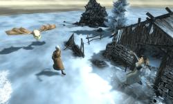 Death Skull Simulator 3D screenshot 5/6