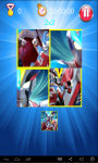 Ultraman Leo Theme Puzzle screenshot 5/5